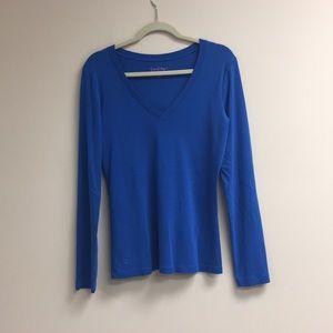 Lily Pulitzer t shirt